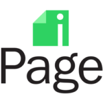 Ipage south africa