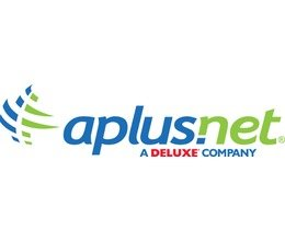 aplus south africa