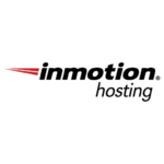 inmotion hosting south africa