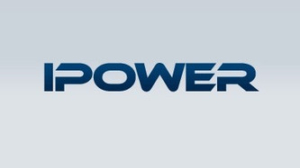 ipower south africa