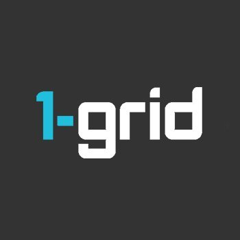 1-grid web hosting
