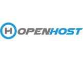 open host south Africa