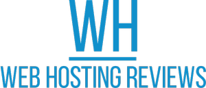 web hosting reviews sa